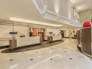 Swissotel Sydney Sydney - Interior