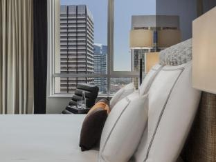 Swissotel Sydney Sydney - Guest Room