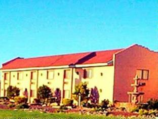 /grand-canyon-inn-and-motel/hotel/williams-az-us.html?asq=jGXBHFvRg5Z51Emf%2fbXG4w%3d%3d