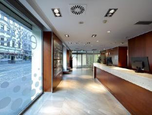 Exe Vienna Hotel Vienna - Lobby
