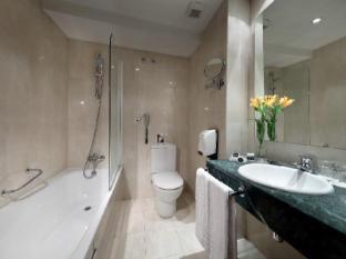 Exe Vienna Hotel Vienna - Bathroom
