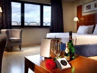 Exe Vienna Hotel Vienna - Guest Room
