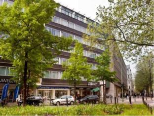 Come Inn Berlin Kurfuerstendamm Berlin - Exterior