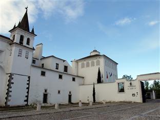 /pousada-convento-vila-vicosa-historic-hotel/hotel/vila-vicosa-pt.html?asq=jGXBHFvRg5Z51Emf%2fbXG4w%3d%3d