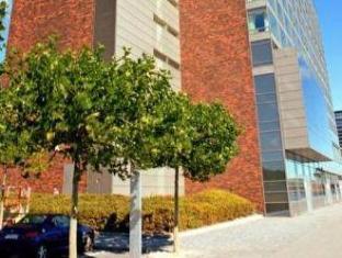 /da-dk/copenhagen-marriott-hotel/hotel/copenhagen-dk.html?asq=vrkGgIUsL%2bbahMd1T3QaFc8vtOD6pz9C2Mlrix6aGww%3d