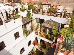 /riad-dar-el-souk/hotel/marrakech-ma.html?asq=jGXBHFvRg5Z51Emf%2fbXG4w%3d%3d