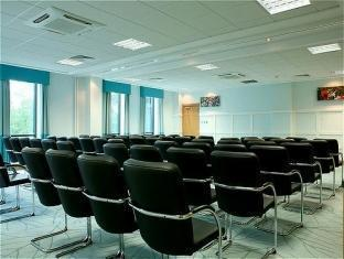Crowne Plaza Dublin Northwood Dublin - Meeting Room
