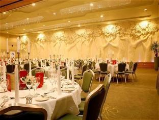 Crowne Plaza Dublin Northwood Dublin - Ballroom