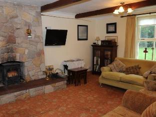 /bay-cottage-bed-and-breakfast/hotel/belfast-gb.html?asq=GzqUV4wLlkPaKVYTY1gfioBsBV8HF1ua40ZAYPUqHSahVDg1xN4Pdq5am4v%2fkwxg