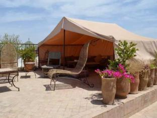 /el-gr/douarskoll/hotel/marrakech-ma.html?asq=m%2fbyhfkMbKpCH%2fFCE136qfjzFjfjP8D%2fv8TaI5Jh27z91%2bE6b0W9fvVYUu%2bo0%2fxf