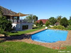 Guesthouse Beautiful View | South Africa Budget Hotels
