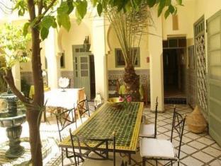 /lv-lv/riad-dar-limoun-amara/hotel/marrakech-ma.html?asq=m%2fbyhfkMbKpCH%2fFCE136qTvhMKNKU%2fal6ZZF36Gzt67w2eXmvJ9qexfLQjvALSiK