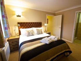 /sl-si/pottergate-apartments/hotel/norwich-gb.html?asq=jGXBHFvRg5Z51Emf%2fbXG4w%3d%3d