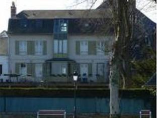 /boisfontaine/hotel/saint-valery-sur-somme-fr.html?asq=jGXBHFvRg5Z51Emf%2fbXG4w%3d%3d
