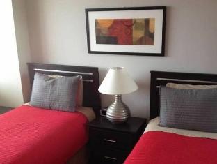 /ballston-apartments-by-zen-hospitality/hotel/arlington-va-us.html?asq=jGXBHFvRg5Z51Emf%2fbXG4w%3d%3d