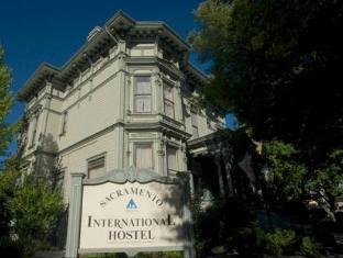 /hi-sacramento-mansion-hostel/hotel/sacramento-ca-us.html?asq=jGXBHFvRg5Z51Emf%2fbXG4w%3d%3d
