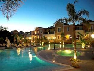 /dionyssos-village/hotel/crete-island-gr.html?asq=jGXBHFvRg5Z51Emf%2fbXG4w%3d%3d