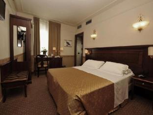 Hotel Aurelius