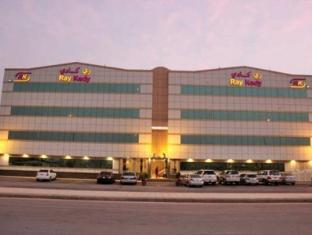 /ray-kady-hotel-apartment-2/hotel/riyadh-sa.html?asq=jGXBHFvRg5Z51Emf%2fbXG4w%3d%3d