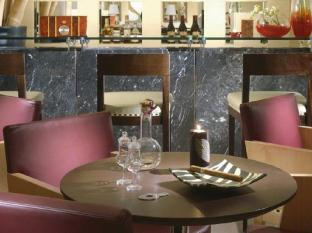 Capo D'Africa Hotel Rome - Pub/Lounge