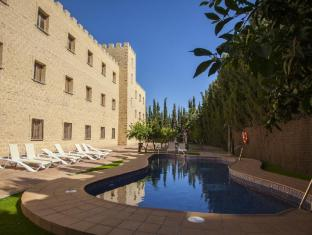 /hotel-plaza-del-castillo/hotel/malaga-es.html?asq=vrkGgIUsL%2bbahMd1T3QaFc8vtOD6pz9C2Mlrix6aGww%3d