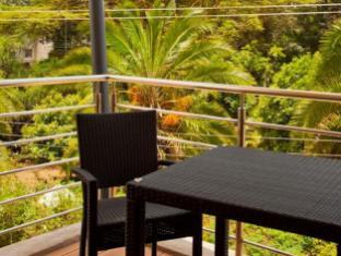 /best-western-premier-nairobi/hotel/nairobi-ke.html?asq=GzqUV4wLlkPaKVYTY1gfioBsBV8HF1ua40ZAYPUqHSahVDg1xN4Pdq5am4v%2fkwxg