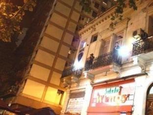 /km0-rock-hostel/hotel/buenos-aires-ar.html?asq=jGXBHFvRg5Z51Emf%2fbXG4w%3d%3d