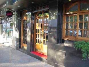 /sl-si/sojo-apart-hotel/hotel/buenos-aires-ar.html?asq=m%2fbyhfkMbKpCH%2fFCE136qUOIHevj4ZHVtGBD9GblCsIwV2a70jr3GRNKmPqgOdwk