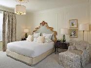 Phòng Suite (1 tới 4 người)