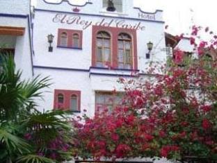/eco-hotel-el-rey-del-caribe/hotel/cancun-mx.html?asq=jGXBHFvRg5Z51Emf%2fbXG4w%3d%3d