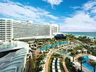 /fontainebleau-miami-beach/hotel/miami-beach-fl-us.html?asq=jGXBHFvRg5Z51Emf%2fbXG4w%3d%3d