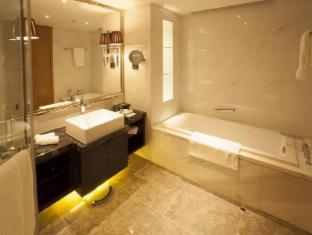 Lee Garden Service Apartment Beijing - 1 Bedroom Apartment