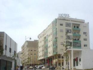 /fr-fr/hotel-marina/hotel/tetouan-ma.html?asq=vrkGgIUsL%2bbahMd1T3QaFc8vtOD6pz9C2Mlrix6aGww%3d