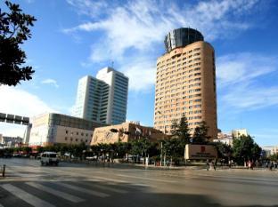 /kunming-jinjiang-hotel/hotel/kunming-cn.html?asq=jGXBHFvRg5Z51Emf%2fbXG4w%3d%3d