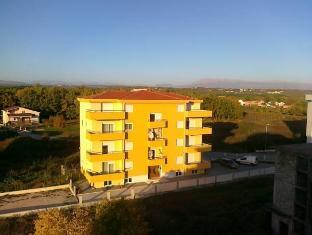 /judita-apartments-rooms/hotel/medjugorje-ba.html?asq=jGXBHFvRg5Z51Emf%2fbXG4w%3d%3d