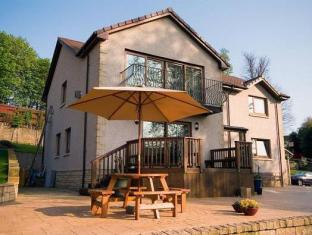 /airenlea-bed-and-breakfast/hotel/jedburgh-gb.html?asq=jGXBHFvRg5Z51Emf%2fbXG4w%3d%3d