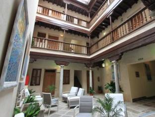 /al-andalus-hostel/hotel/granada-es.html?asq=jGXBHFvRg5Z51Emf%2fbXG4w%3d%3d