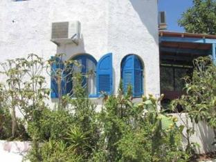 /it-it/villa-filippos/hotel/crete-island-gr.html?asq=jGXBHFvRg5Z51Emf%2fbXG4w%3d%3d