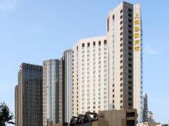 Jianguo Hotel - China