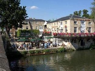 /head-of-the-river/hotel/oxford-gb.html?asq=5VS4rPxIcpCoBEKGzfKvtBRhyPmehrph%2bgkt1T159fjNrXDlbKdjXCz25qsfVmYT