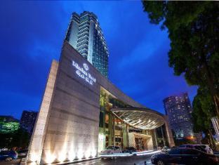 /hu-hu/minshan-hotel/hotel/chengdu-cn.html?asq=vrkGgIUsL%2bbahMd1T3QaFc8vtOD6pz9C2Mlrix6aGww%3d