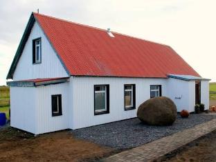 /grand-guesthouse-gardakot/hotel/vik-i-myrdal-is.html?asq=jGXBHFvRg5Z51Emf%2fbXG4w%3d%3d
