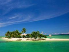 Philippines Hotels | Dos Palmas Island Resort and Spa