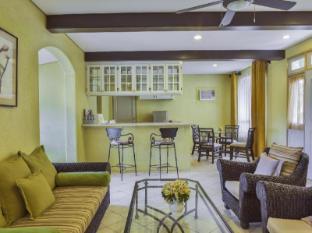 Holiday Inn Clark 安吉利斯/克拉克 - 別墅