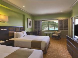 Holiday Inn Clark 安吉利斯/克拉克 - 客房