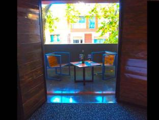 /da-dk/prodeo-hotel-lounge/hotel/buenos-aires-ar.html?asq=jGXBHFvRg5Z51Emf%2fbXG4w%3d%3d
