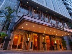 Hotel in Philippines Manila | Richmonde Hotel Ortigas