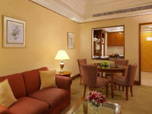 Richmonde Hotel Ortigas Manila - One Bedroom Suite