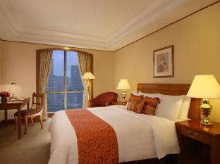 Richmonde Hotel Ortigas Manila - Superior Queen