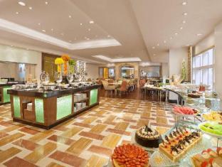Richmonde Hotel Ortigas Manila - Richmonde Cafe